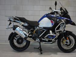 BMW - R 1250 GS LC Adventure