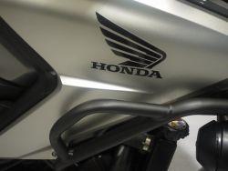 HONDA - NC 750 XA