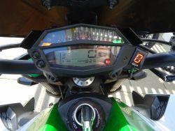 KAWASAKI - Z 1000