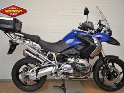 R 1200 GS - BMW