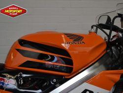 HONDA - VFR 400 R