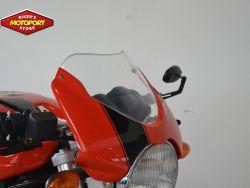 DUCATI - Monster S2R 800