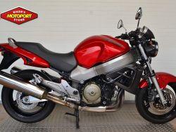 CB 1100 SF X11 - HONDA