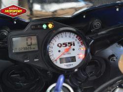 TRIUMPH - Daytona 955 i