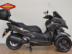 Tricity 300 ABS