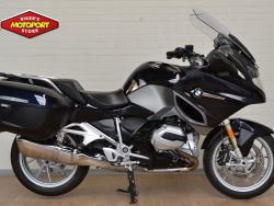R 1200  RT ABS