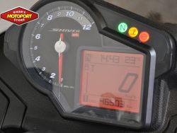 APRILIA - Shiver 750 GT