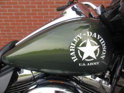 HARLEY-DAVIDSON - FLTR ROADGLIDE FLTRXS TOUR