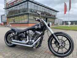 FXSB BREAKOUT SPECIAL SOFTAIL
