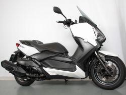 X-Max 400 ABS - YAMAHA