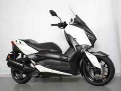 X-MAX 300 ABS , XMAX300, X-MAX - YAMAHA