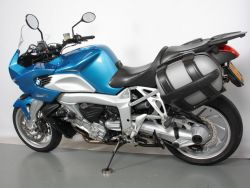 BMW - K 1200 R SPORT