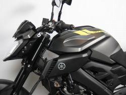 YAMAHA - MT-125 ABS