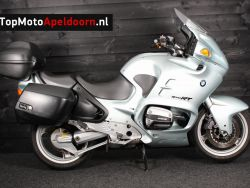R 1100 RT ABS - BMW