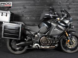 XT 1200 ZE Explorer ABS