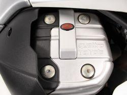 MOTO GUZZI - Norge 1200 8 V GT ABS