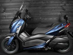 YAMAHA - XMax 300 ABS