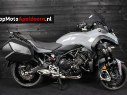 Niken GT ABS   - BTW motorfiet