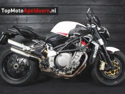 F4 Brutale 910 R