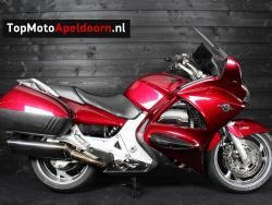 ST 1300 A Pan European De Luxe