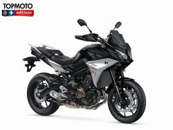 YAMAHA - Tracer 900 ABS + Edition