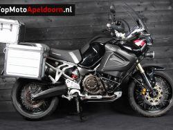 XT 1200 Z Explorer ABS