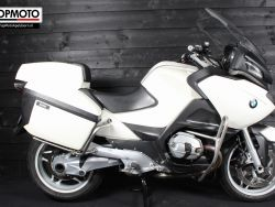 R 1200 RT ABS-ASC - BMW