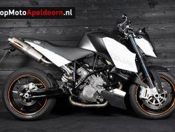990 Super Duke