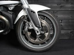 BMW - R 1200 R ABS ESA ASR