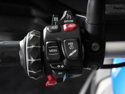 BMW - R 1200 GS Adventur ABS/ASC/ESA