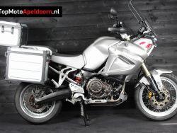 XT 1200 Z ABS - YAMAHA