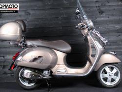 GTS 300 I.E.