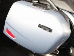 TRIUMPH - Trophy 1200 ABS