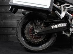 YAMAHA - XT 1200 Z ABS