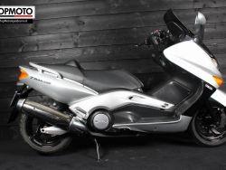 XP 500 T-Max