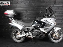 XL 1000 V Varadero - HONDA