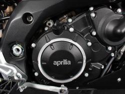 APRILIA - Dorsoduro 900 Incl. BTW