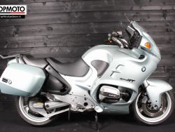 BMW - R 1100 RT ABS