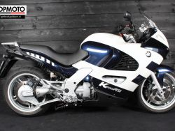 K 1200 RS ABS