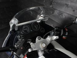 BMW - K 1200 RS ABS