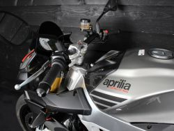 APRILIA - Tuono V4 1100 RR