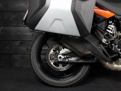 KTM - 1090 Adventure ABS TCS