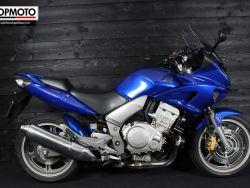 CBF 1000 SA