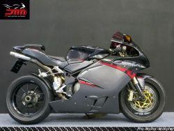 F4 1000 R