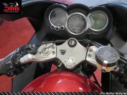 TRIUMPH - SPRINT ST 1050