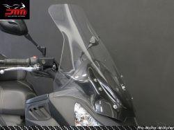SYM - MAXSYM 600 I SPORT ABS