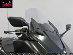 YAMAHA - XP 530 T MAX SX