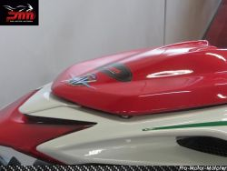 MV AGUSTA - F3 800 RC ABS