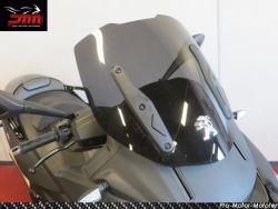 PEUGEOT - METROPOLIS 400 RXR ABS