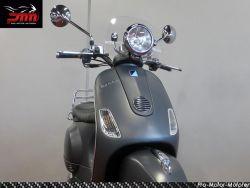 VESPA - LXV 125